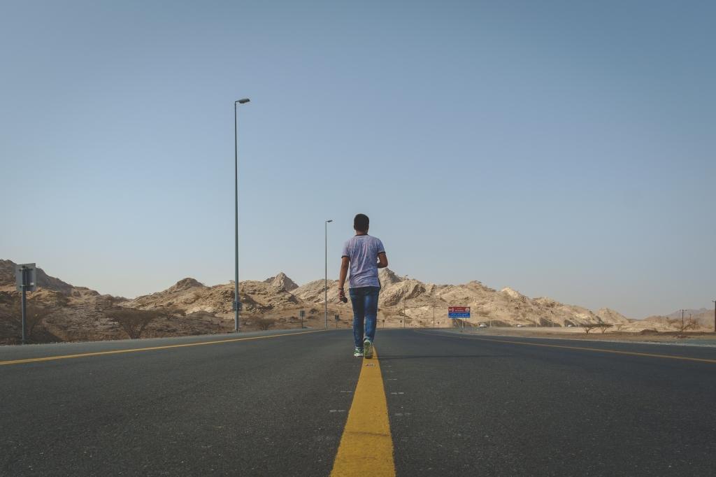 North Emirates Trip-8