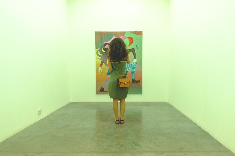galleriesnight