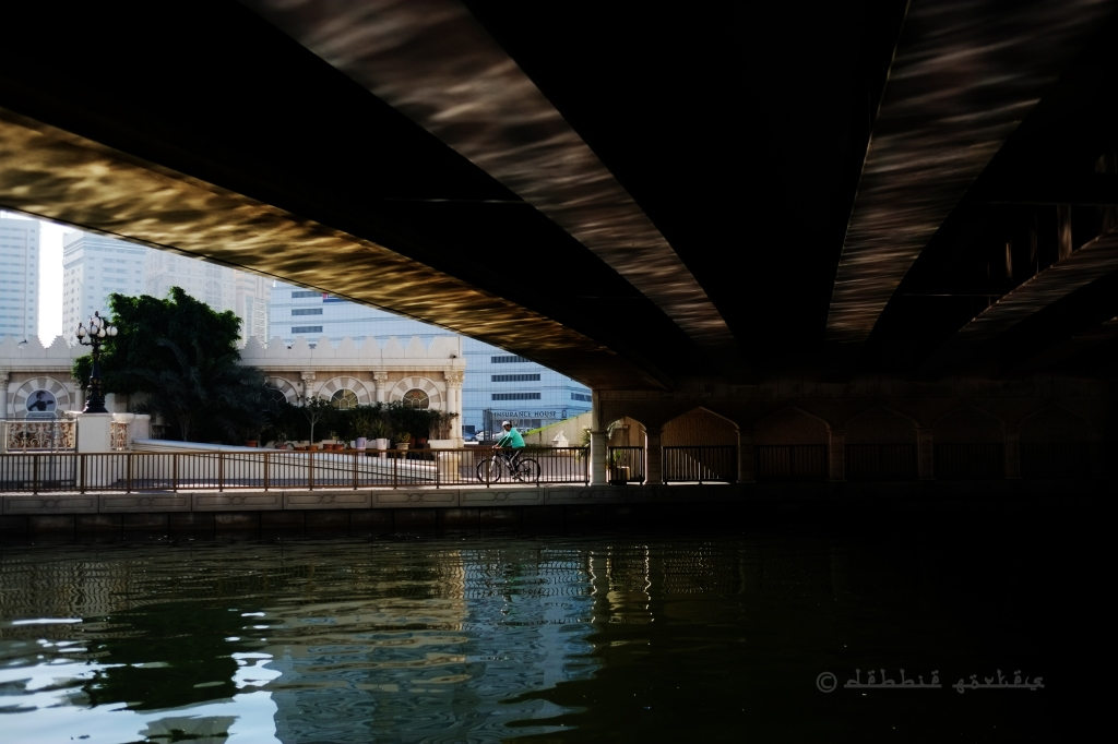 Qasba_2 with watermark