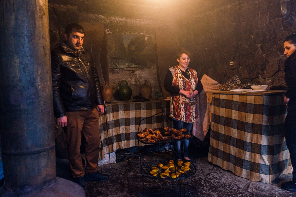 Armenia_2-11