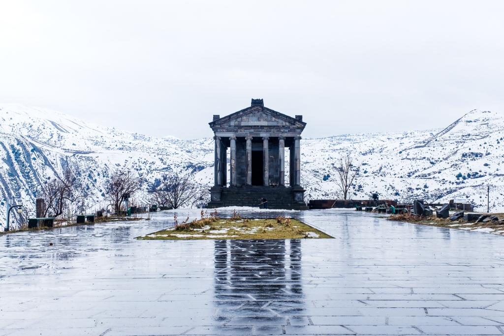 Armenia_2-15