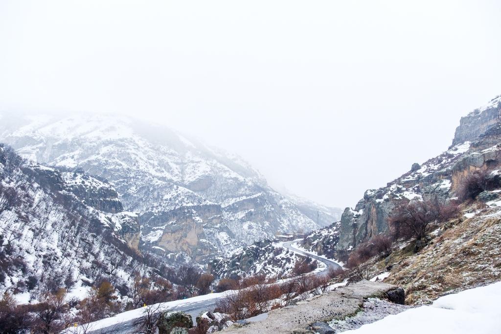 Armenia_2-6