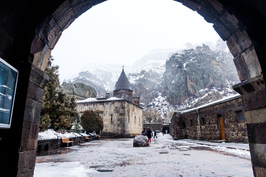 Armenia_2-7