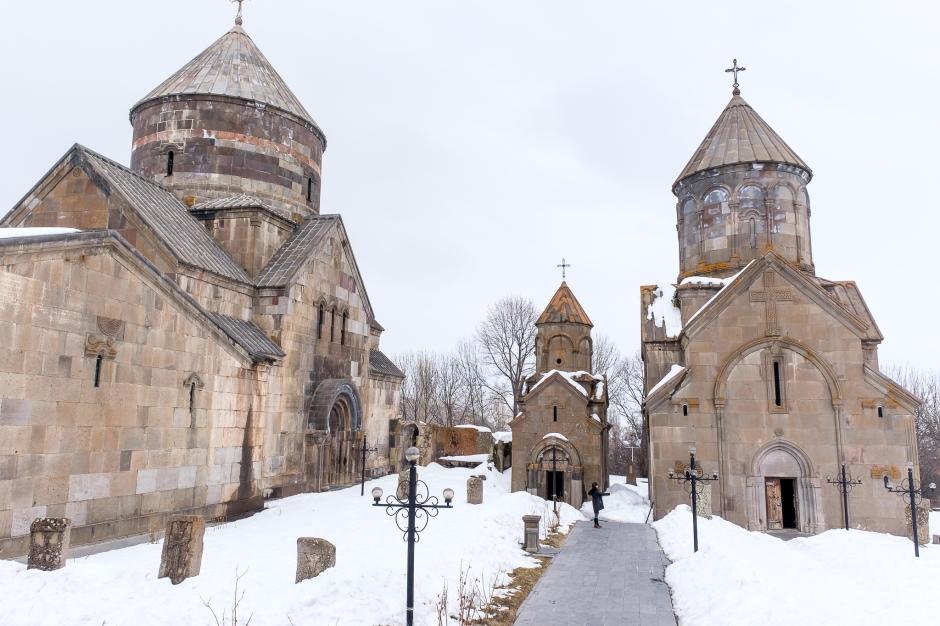 Armenia_3-53
