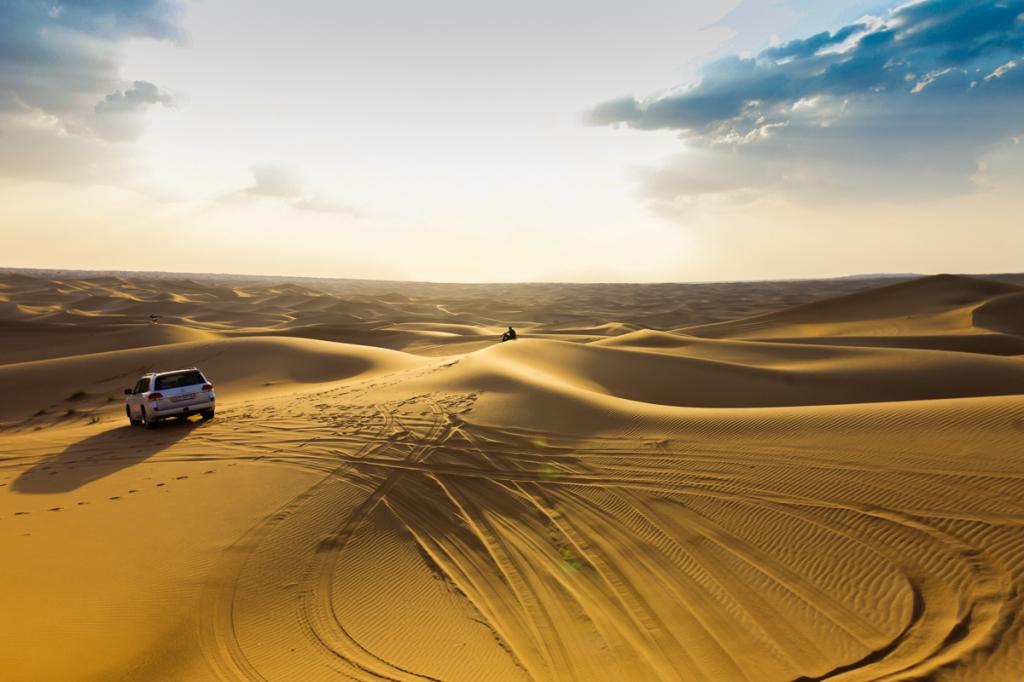 Desert Hatta_1