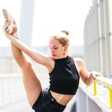 Ballerina-15