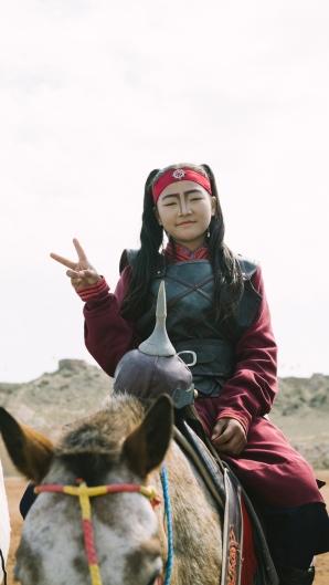 Humans of Ningxia-5