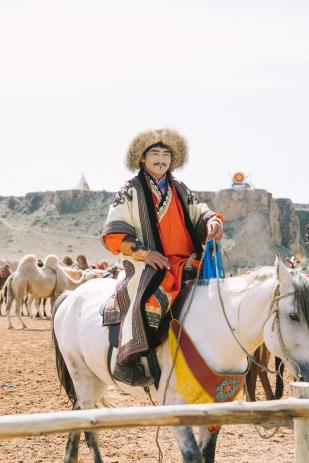 Humans of Ningxia-6