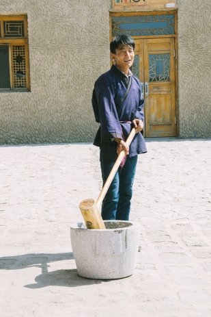 Humans of Ningxia-7