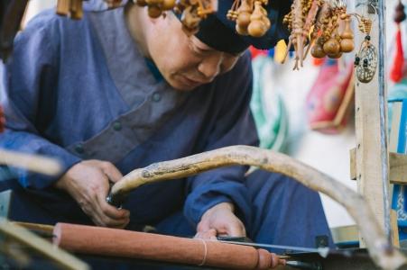 Humans of Ningxia-8
