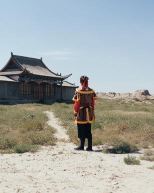 Sept 23, 2017 | Discover Ningxia-9